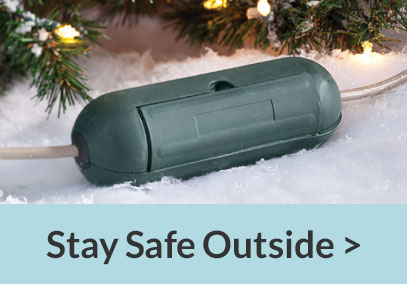 Outside Safety