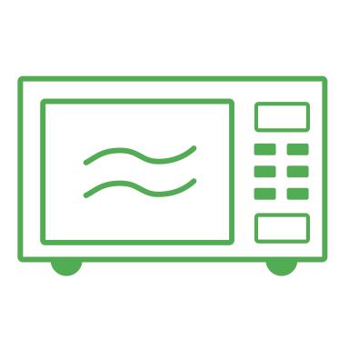 Kitchen & Tabletop Sale