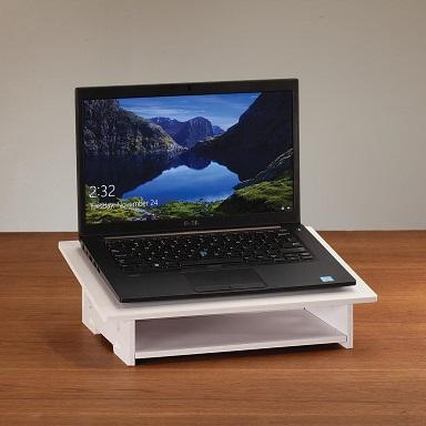 Laptop Rack
