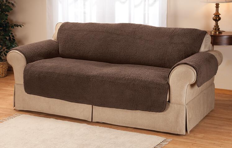 FurnitureCovers_747x477Mobile.jpg