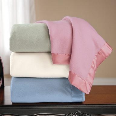 BOGO 30% OFF Blankets