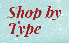 Shop By Type