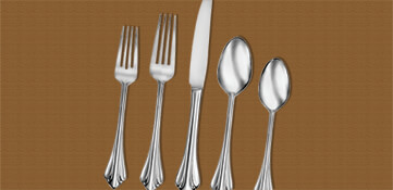 Keep Your Silverware Safe Its Monsoon Time | My Decorative |Sparkling Silverware
