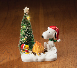 Peanuts™ Collectibles