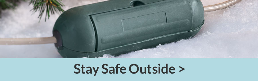 Outside Safety