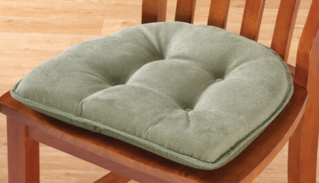 Chair & Stool Cushions