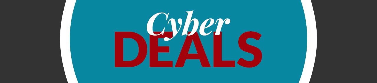 Cyber Deals
