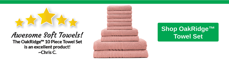 Bed-Bath-Laundry-Customer-Favorites