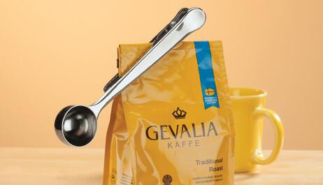 Coffee & Tea Accessories