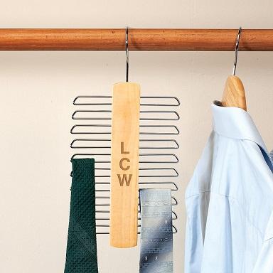 Save Up to 25% Closet Organization