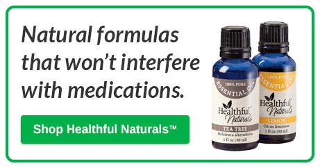 Healthful Naturals