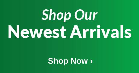 New Arrivals - Shop Now