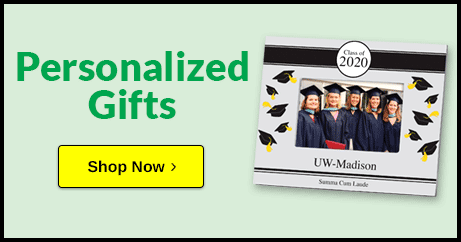 Personalized Gifts