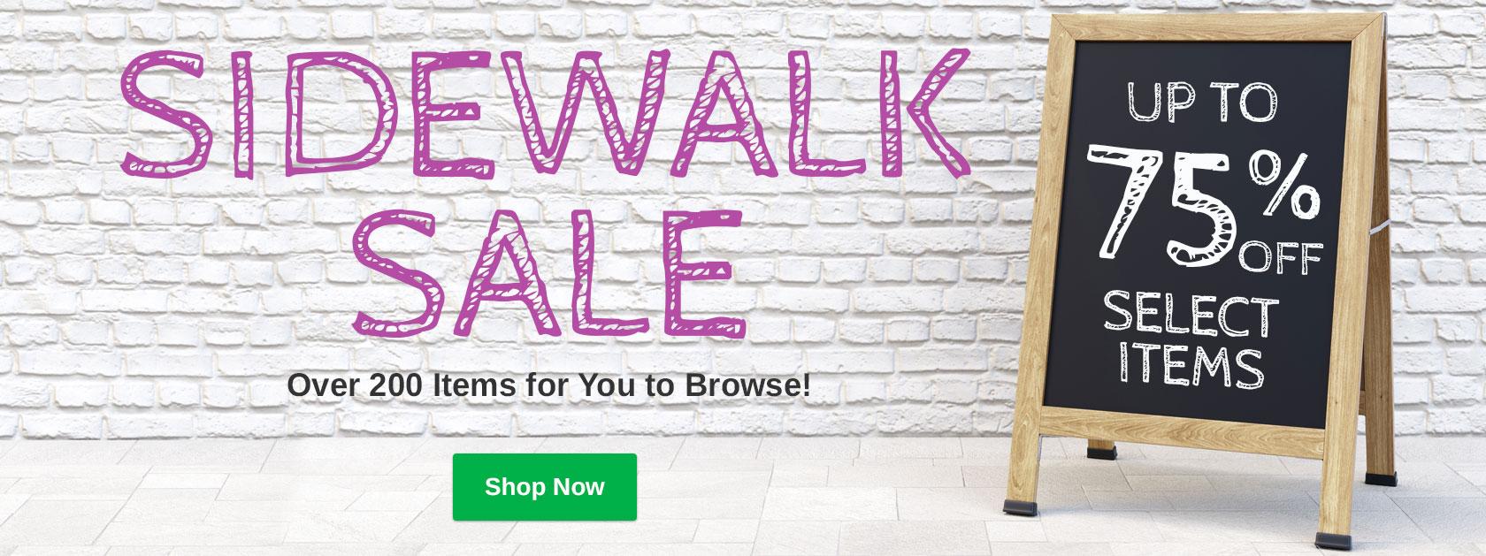 Walter Drake - Online Store