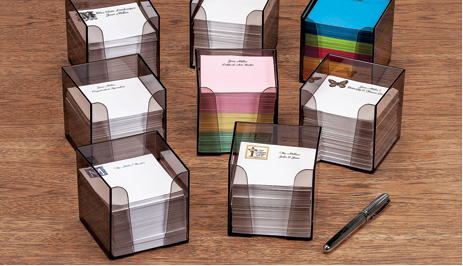 Stationery Best Sellers