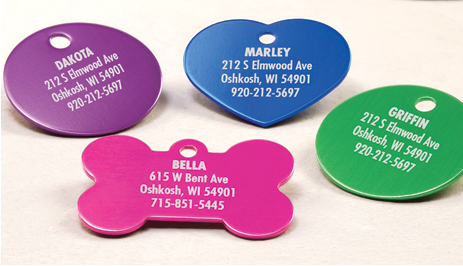 Personalized Best Sellers