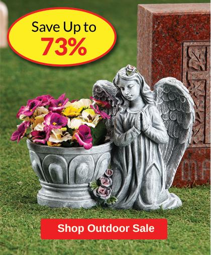 Outdoor Semi Annual Sale
