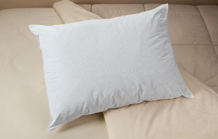 Pillows_747x477Mobile.jpg