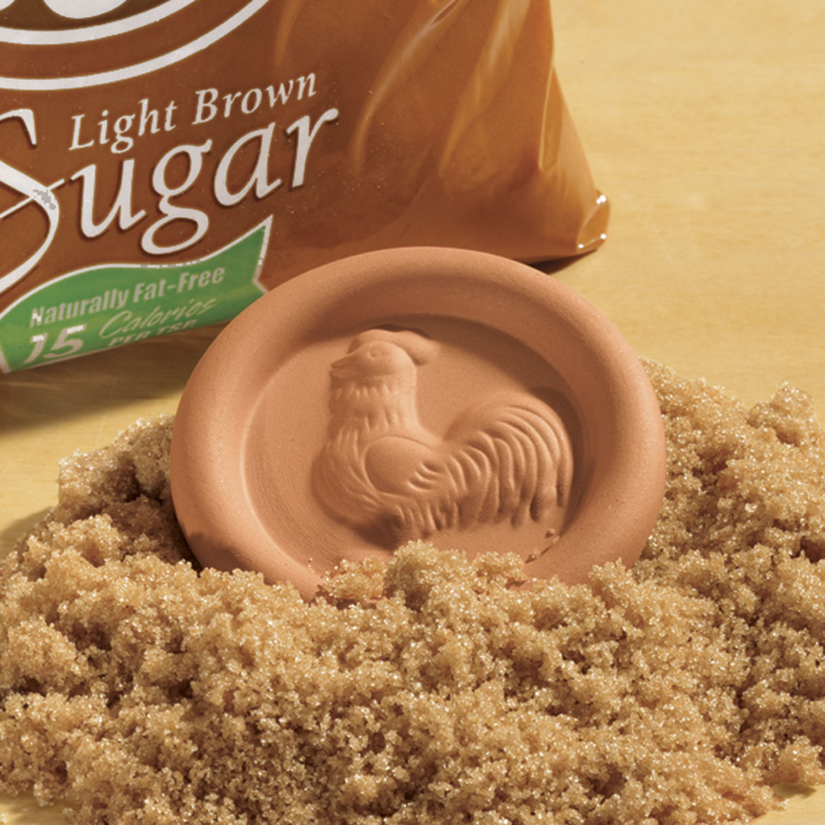Brown Sugar Preserver-303106