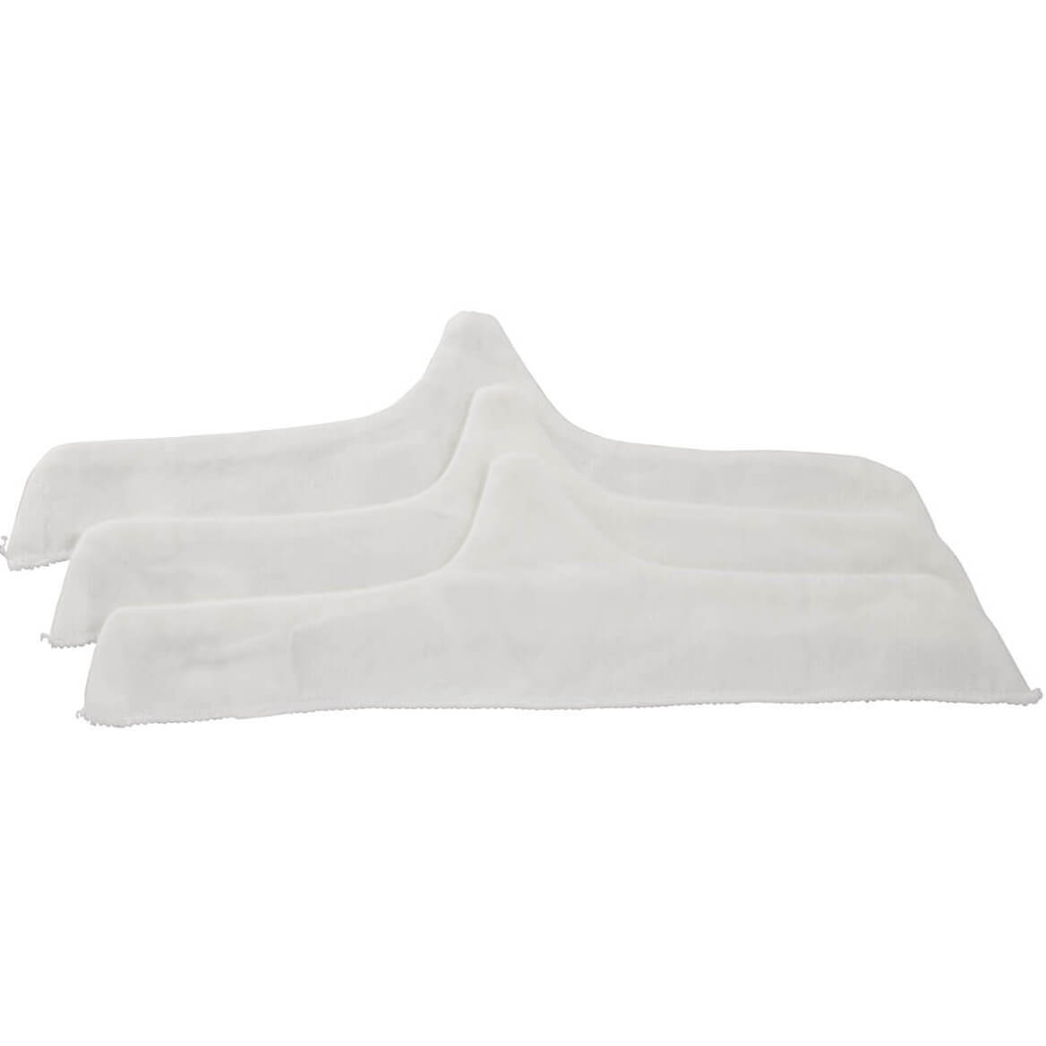 Cotton Bra Liners Set of 3-303162