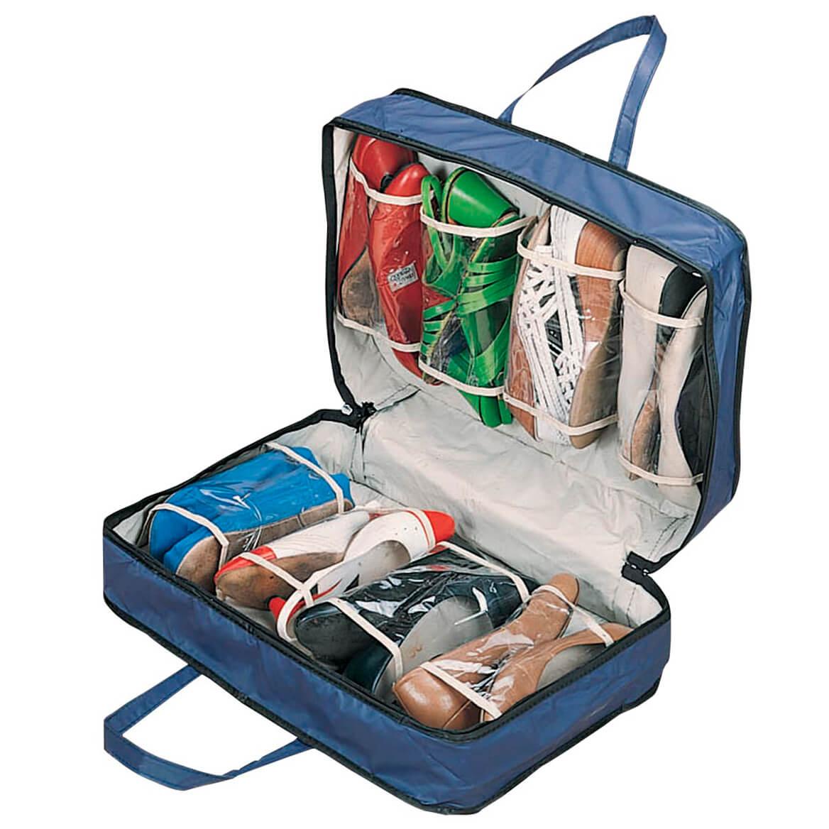 Shoe Storage Case-303169