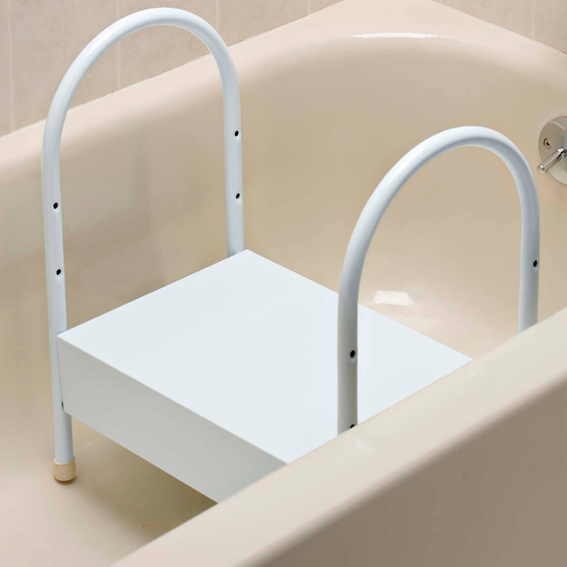 Tub Safety Seat-303187