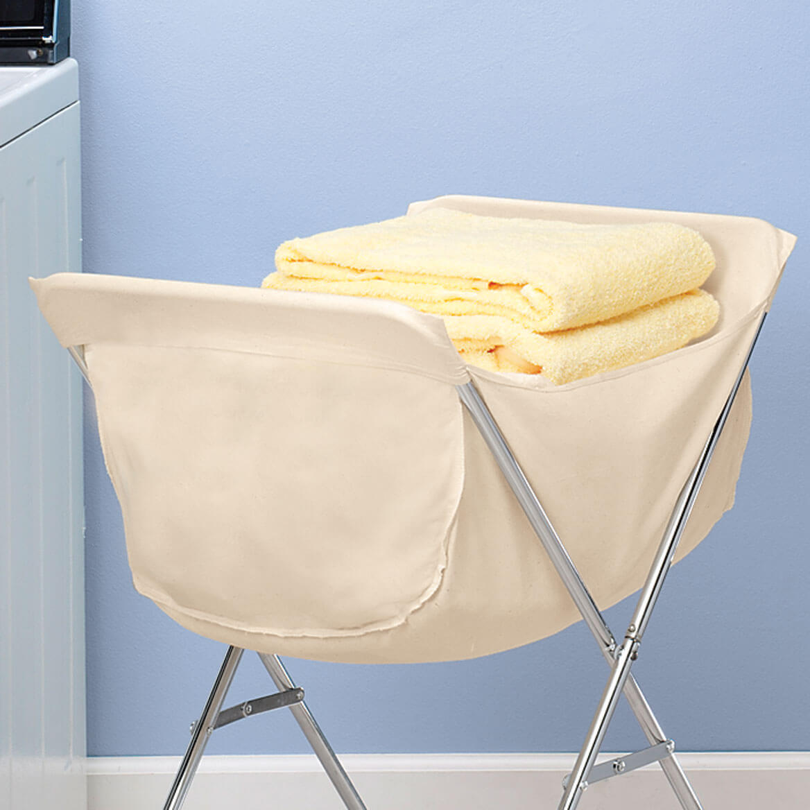 Laundry Cart Liner-310108