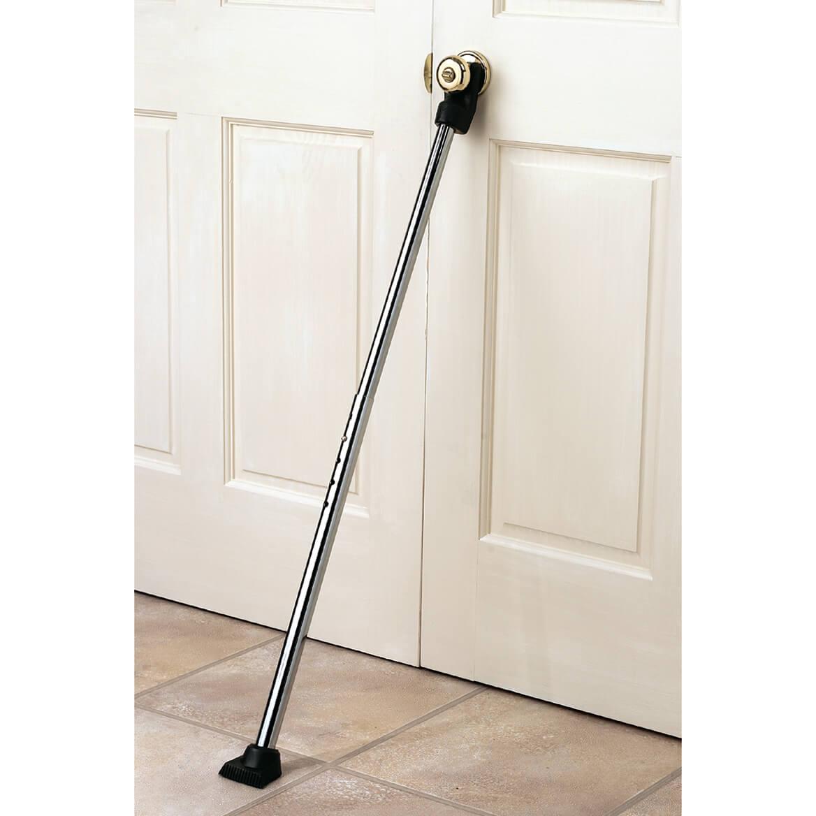 Door Security Bar-310603