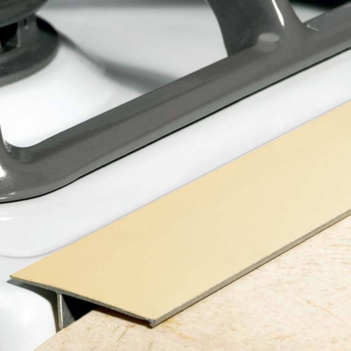Stove Counter Gap Cover-310745