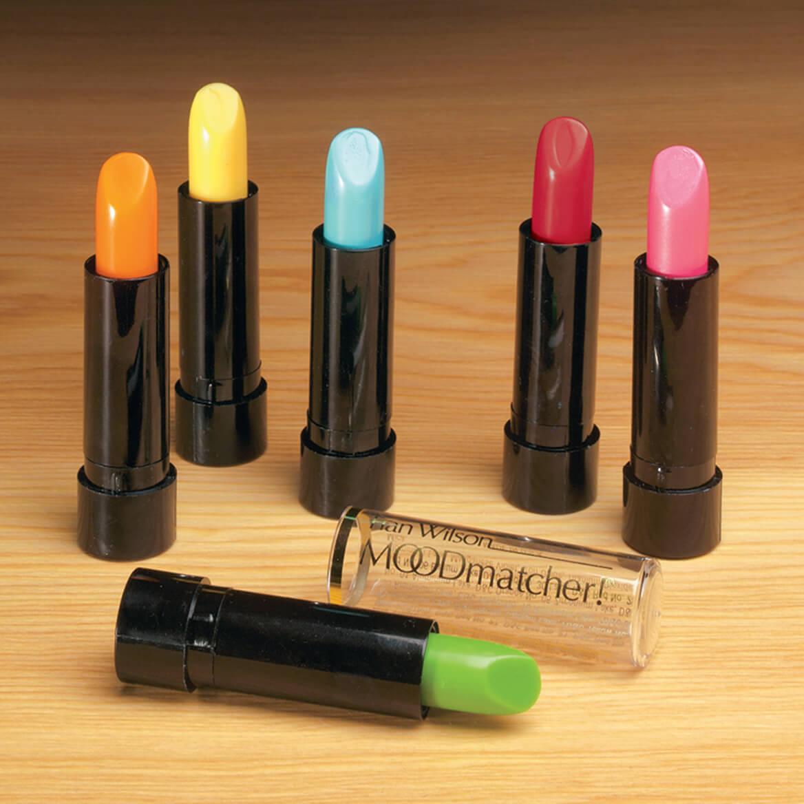 Moodmatcher™ Color-Changing Lipstick-311344