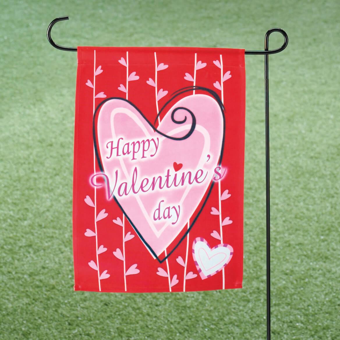 Mini Banner Valentine-311397