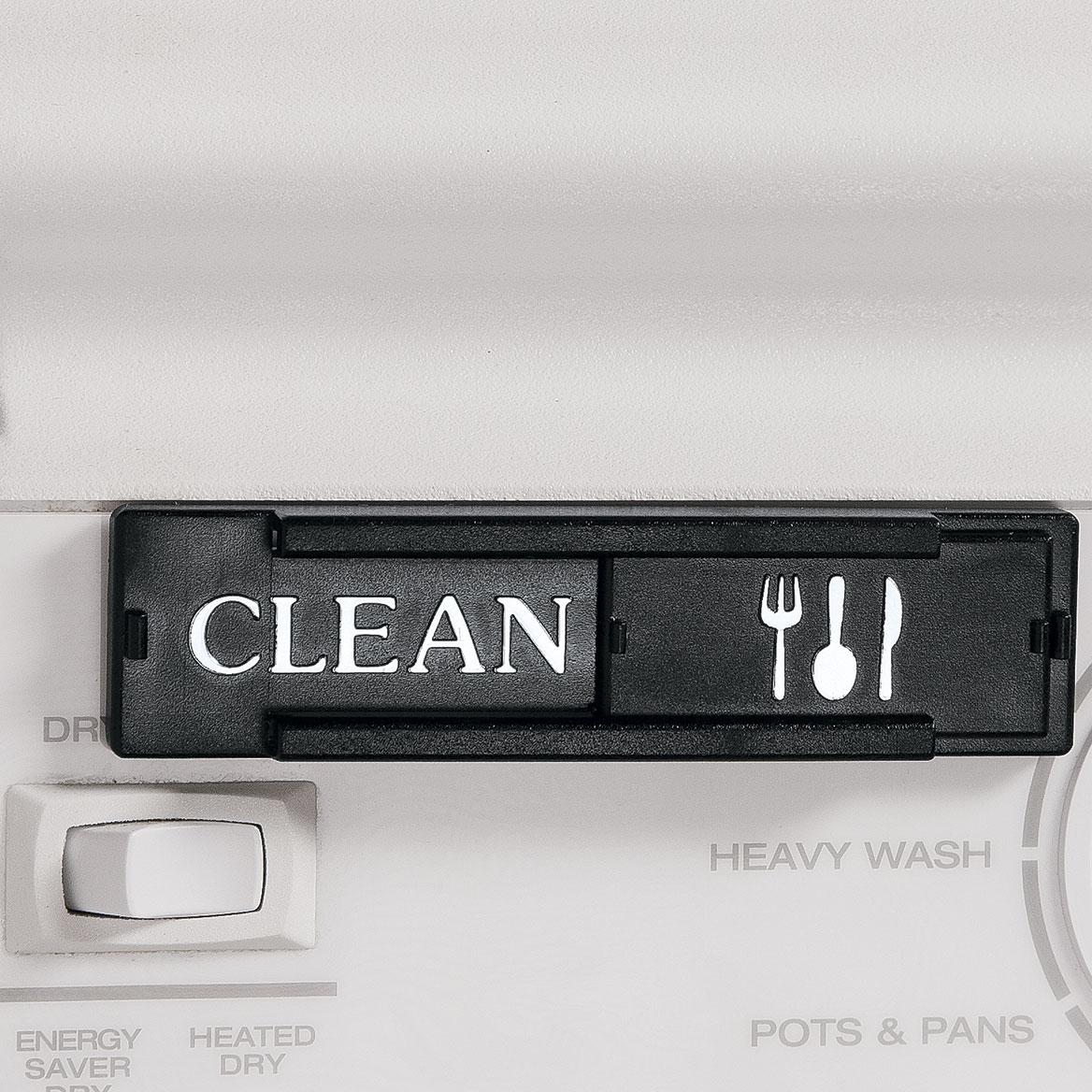 Dishwasher Alert®-311690
