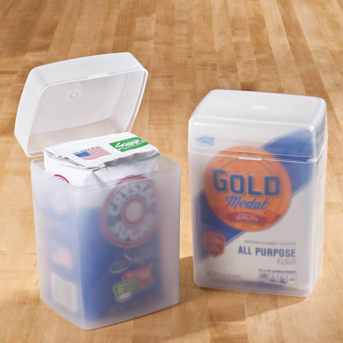 Flour Keeper-311770