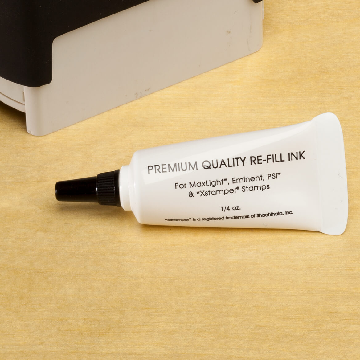 Self Inking Stamp Refill