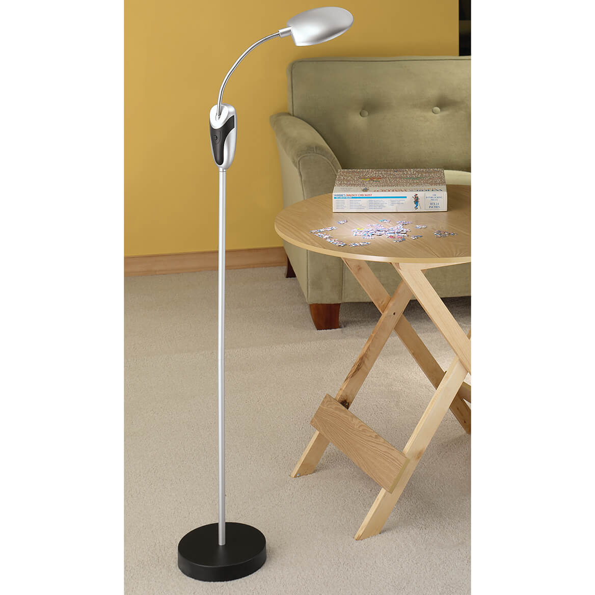Read Anywhere Lamp-320135