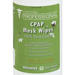 C-PAP Sleep Apnea Pillow-331274