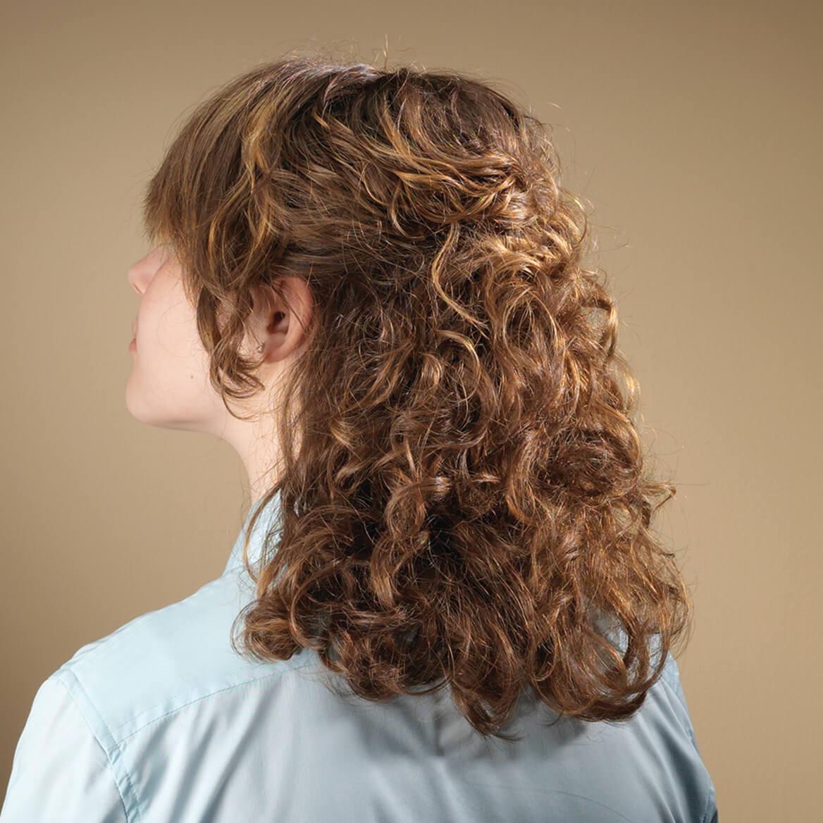 Hair Spools Set of 24-331356