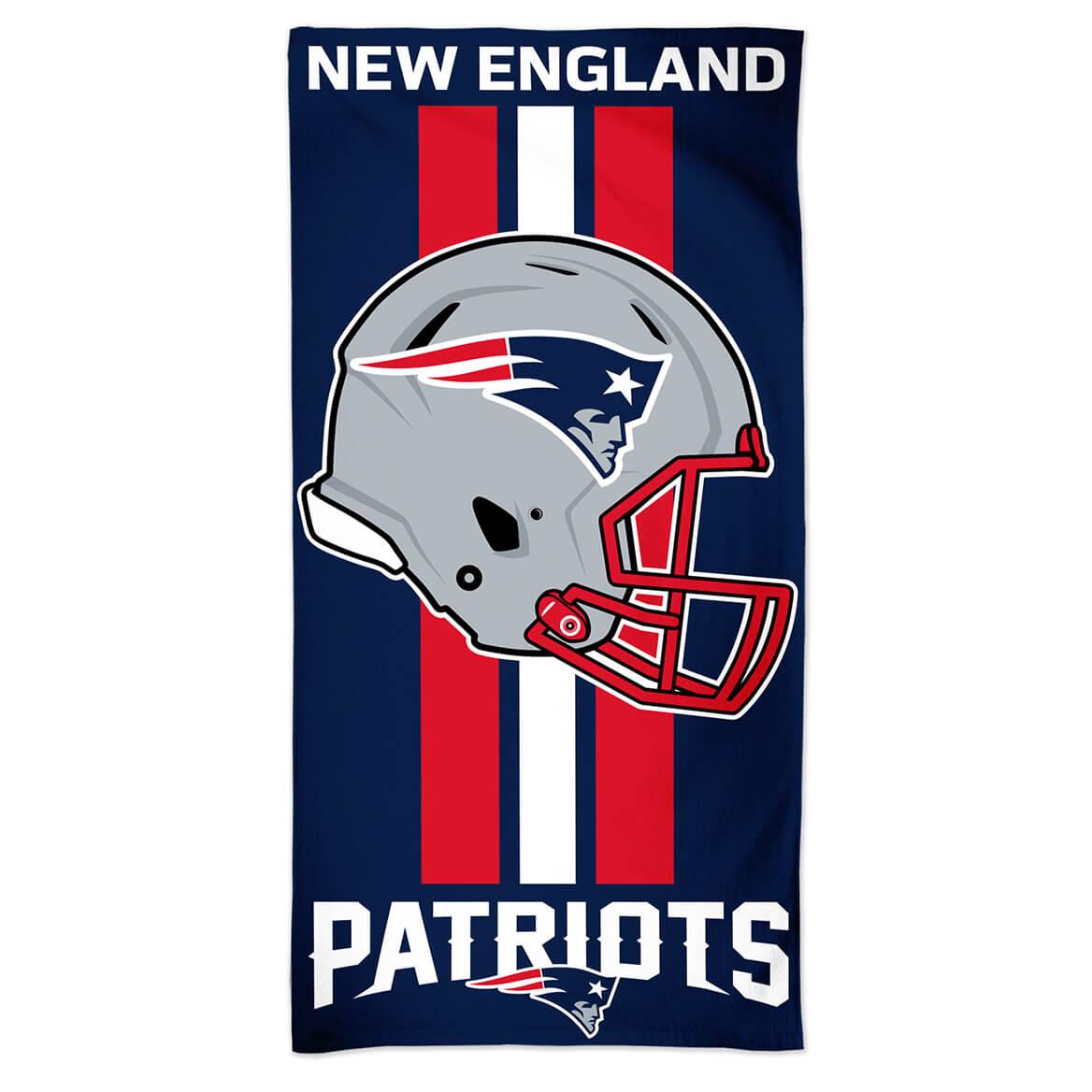 NFL Beach Towels-335637