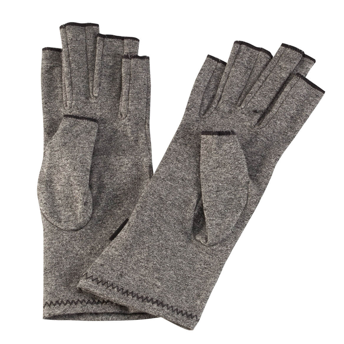 Lycra® Compression Gloves For Arthritis-336036