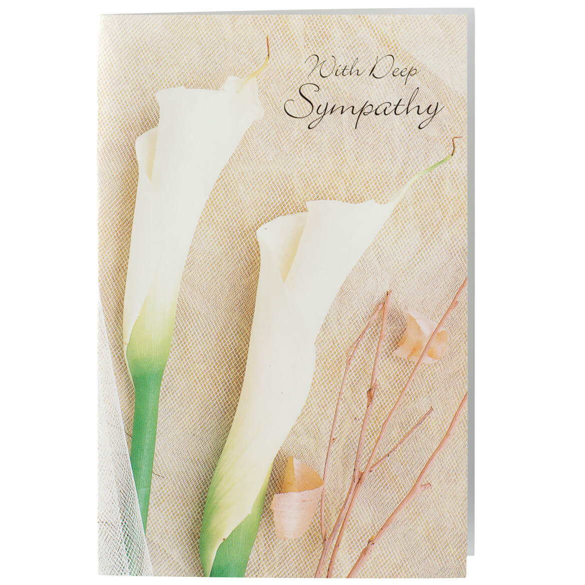 Christian All Occasion Cards Value Pack of 20-337183