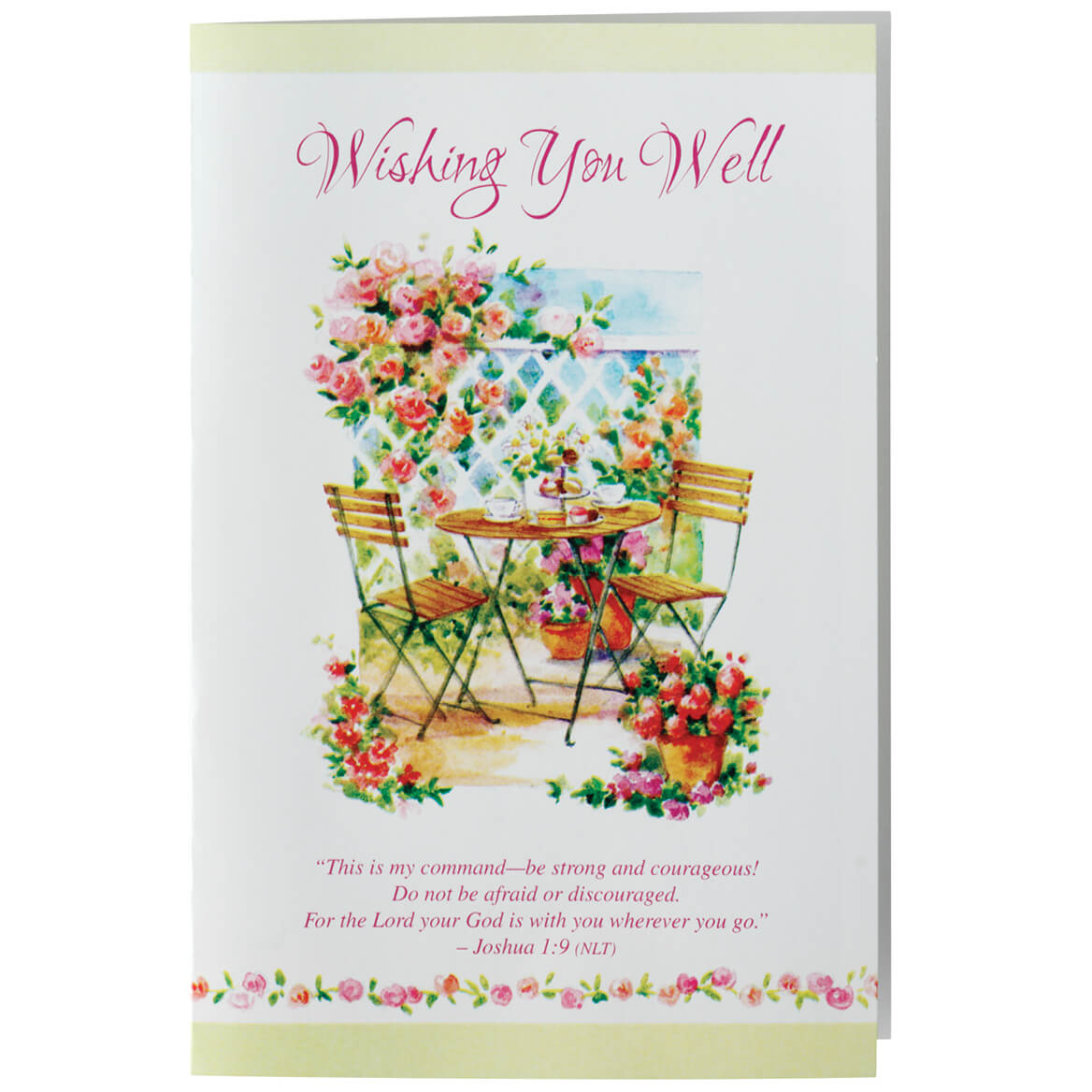 Religious Cards For All Occasions Boxed Greeting Cards Walter Drake