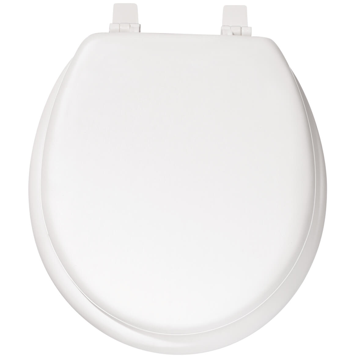 Groovy Padded Toilet Seat And Lid Theyellowbook Wood Chair Design Ideas Theyellowbookinfo