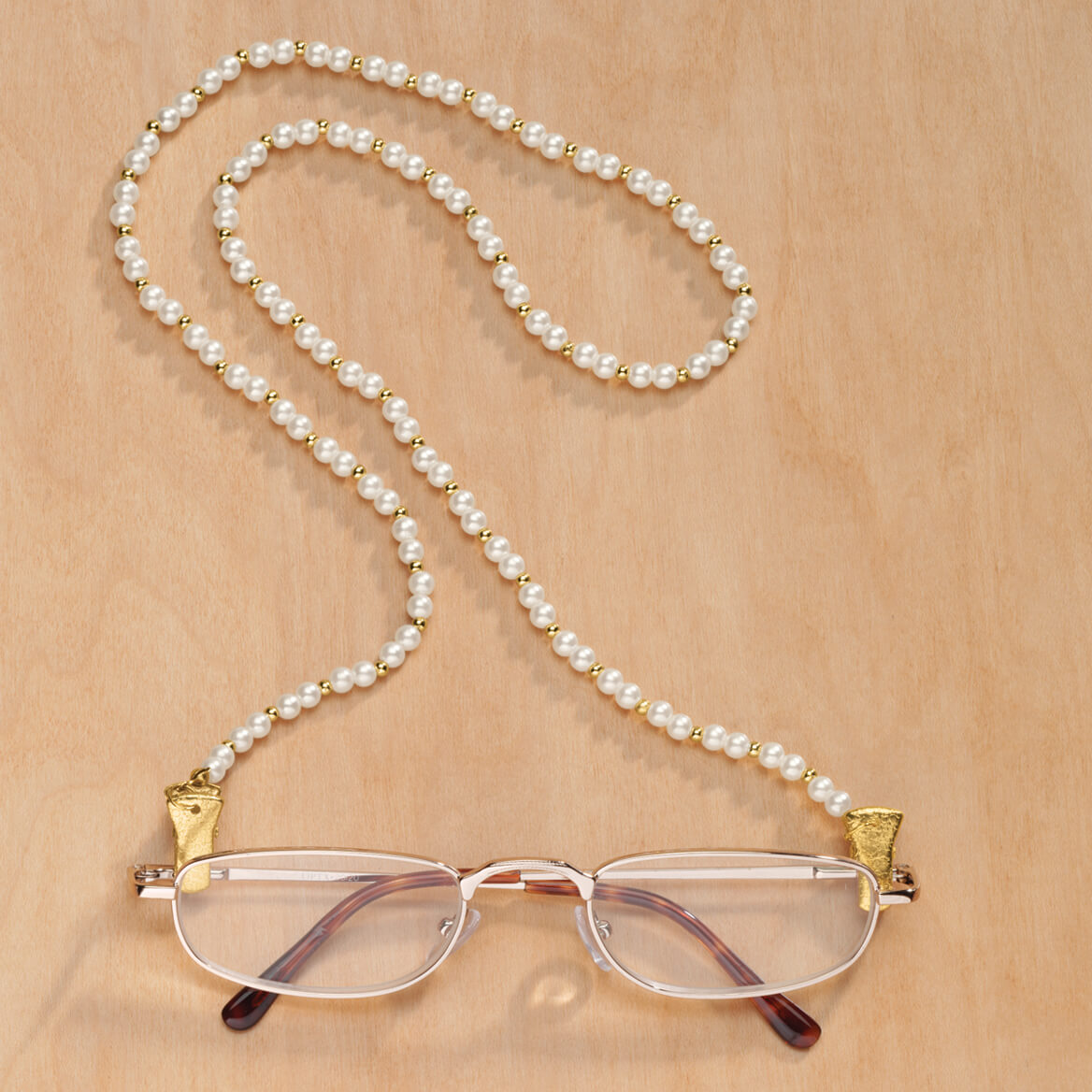 Eyeglass Chain-337766