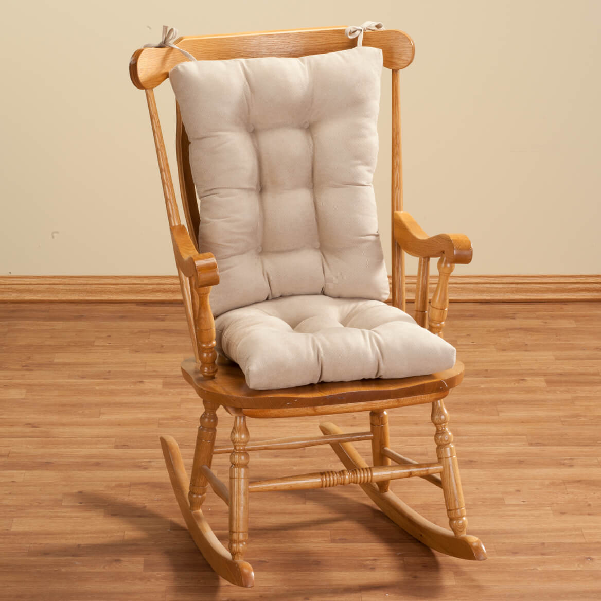 Enjoyable Twillo Rocking Chair Cushion Uwap Interior Chair Design Uwaporg