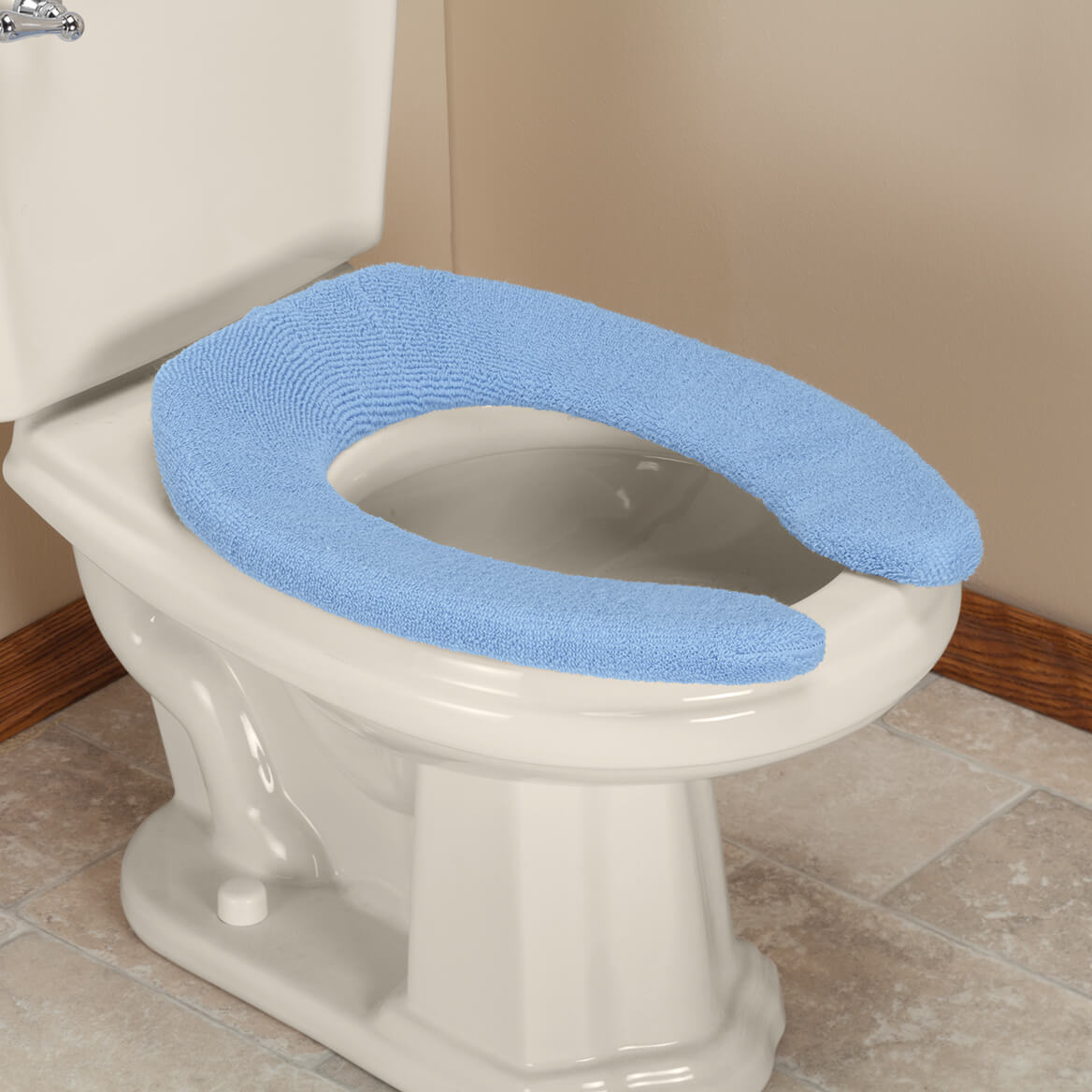 Superb Elongated Toilet Seat Cover Ibusinesslaw Wood Chair Design Ideas Ibusinesslaworg