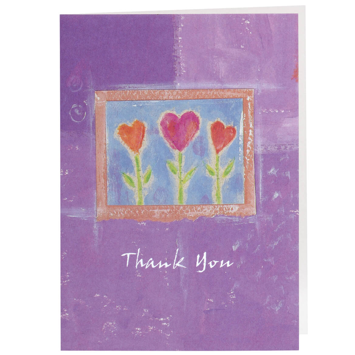 Thinking Of You Cards Value Pack Of 24 Greeting Cards Walter Drake