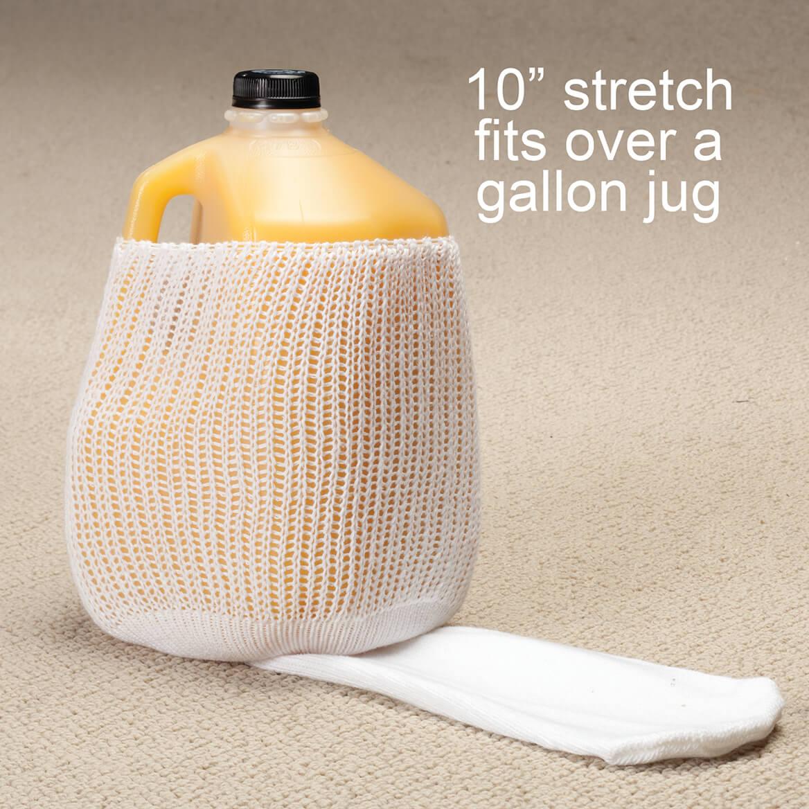 Cotton Diabetic Socks-341609