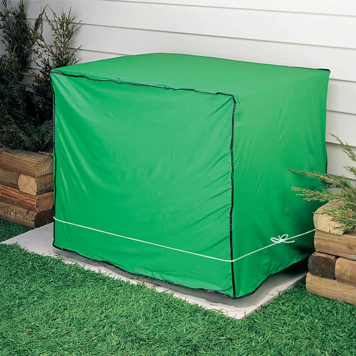 Condensing Unit Cover-344088