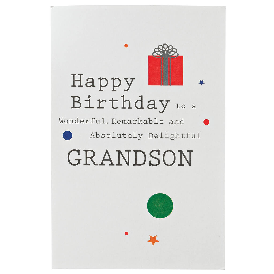 Children's Birthday Cards Value Pack of 20-344890