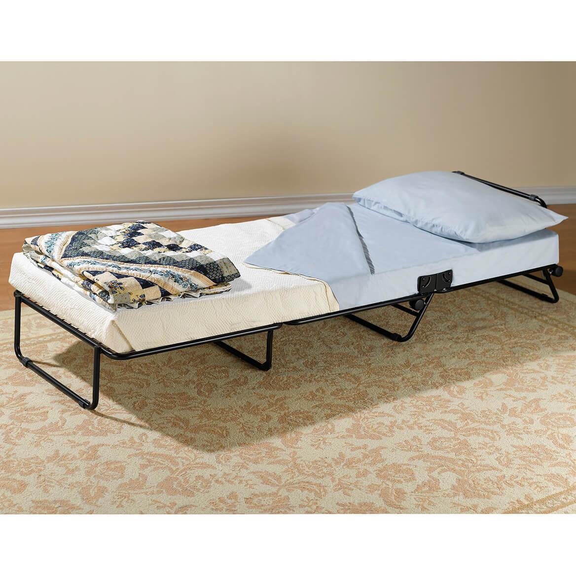 Incredible Ottoman Bed Beatyapartments Chair Design Images Beatyapartmentscom